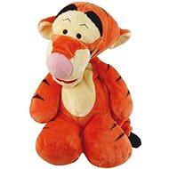 Dino Walt Disney Tiger - Plyšová hračka