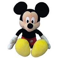 Dino Walt Disney Mickey Mouse - Plush Toy