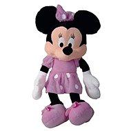 Dino Walt Disney Minnie - Plyšová hračka