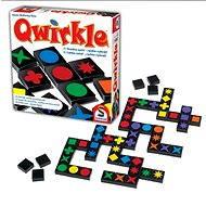 Qwirkle - Spoločenská hra