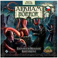 Arkham Horror: Dunwich Horror - Rozšírenie spoločenskej hry