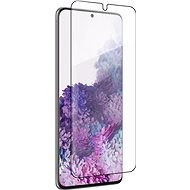 Zagg InvisibleShield Antibacterial Glass Fusion+ pre Samsung Galaxy S20+ - Ochranné sklo