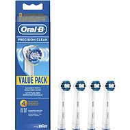 Oral B EB 20-4 Precision clean