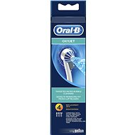 Oral-B Oxyjet ED 17-4