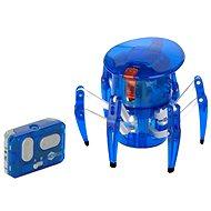 HEXBUG Spider dark blue - Microrobot