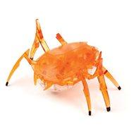HEXBUG Scarab oranžový - Mikrorobot
