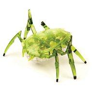 HEXBUG Scarab zelený - Mikrorobot