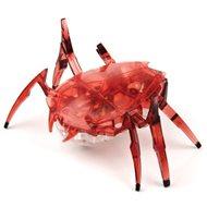 HEXBUG Scarab červený - Mikrorobot