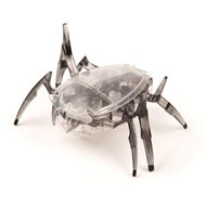 HEXBUG Scarab sivý - Mikrorobot