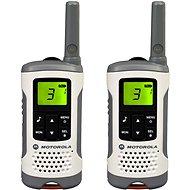 MOTOROLA TLKR T50 - Vysielačky