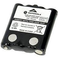 MOTOROLA batéria TLKR - Nabíjacia batéria