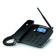 Motorola FW200L - Mobilný telefón