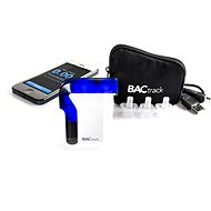 BACtrack Mobile profesionálny alkohol tester BT-M5 - Alkohol tester
