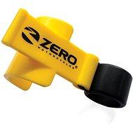 ZERO Brake Lever Lock - Príslušenstvo