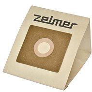Zelmer ZVCA200BP