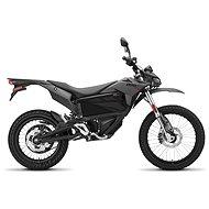 ZERO FX ZF 6.5 - Elektrická motorka