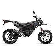 ZERO FXS ZF 6.5 - Elektrická motorka