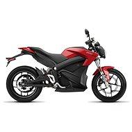 ZERO SR ZF 13.0 - Elektrická motorka