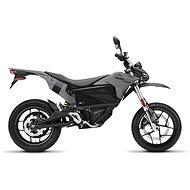 ZERO FXS ZF 7.2 (2019) - Elektrická motorka
