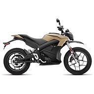 ZERO DS ZF 7.2 (2019) - Elektrická motorka