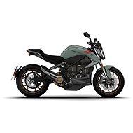 ZERO SR/F Standart - Electric Motorcycle