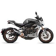 ZERO SR/F Premium - Electric Motorcycle