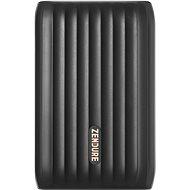 Zendure X5 15000 mAh PD & Hub Portable Charger Black - Powerbank