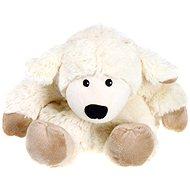 Hrejivá ovečka - Plyšová hračka