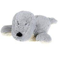 Hrejivý tuleň - Plyšová hračka