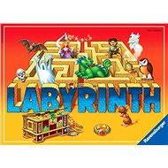 Ravensburger 264810 Labyrinth - Spoločenská hra
