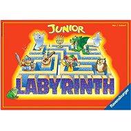 Ravensburger 219315 Labyrinth Junior - Spoločenská hra