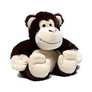 Hrejivá Opica - Plyšová hračka