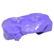 Inteligentná plastelína – Fialová (základná) - Modelovacia hmota