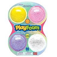 PlayFoam Boule 4pack - Girls - Penová plastelína