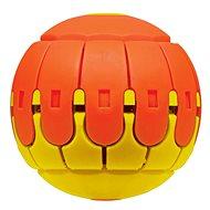 Phlat Ball UFO oranžovo-žlté - Hádzadlo