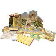 Discovery Egyptológia - Kreatívna súprava