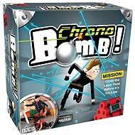 Chrono Bomb - Párty hra
