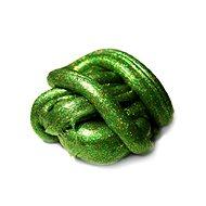 Inteligentná plastelína – Goblin (trblietavá) - Modelovacia hmota