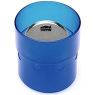 Pohlcovač zápachu ZIELONKA neutralizér pachu do chladničky kalíšok modrý