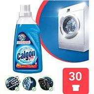 CALGON gel 1,5 l - Zmäkčovač vody