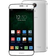 ZOPO Speed 7 White Dual SIM - Mobilný telefón