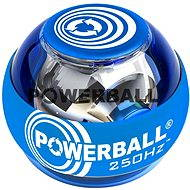 Powerball 250Hz Blue - modrý - Powerball