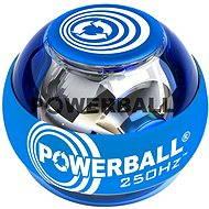 Powerball 250Hz Blue - modrý - Fitness doplnok
