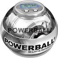 Powerball Supernova - Fitness doplnok