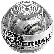 Powerball Supernova regular - Fitness doplnok