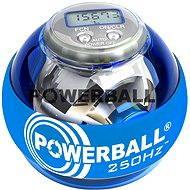 Powerball 250Hz Pro Blue - modrý - Powerball