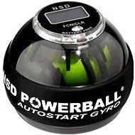 Powerball 280Hz Autostart - Fitness doplnok