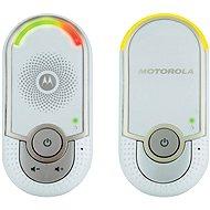 Motorola MBP8 - Detská pestúnka