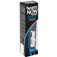 SIGNAL White Now Men Super Pure 75 ml - Zubná pasta
