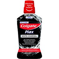 COLGATE Plax Charcoal 500 ml - Ústna voda